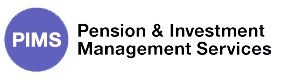 PIMS | Pension & Investment Management Services